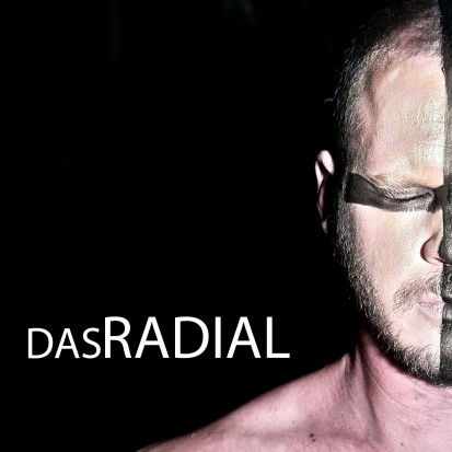 DAS RADIAL fb